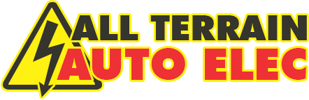 Geelong Auto Electrician | All Terrain Auto Elec